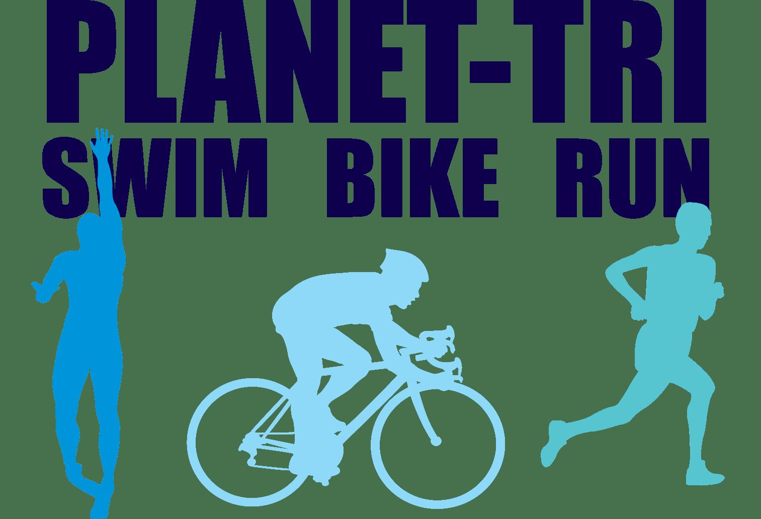 Planet-Tri-logo.png